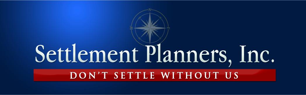 Settlement Planners https://www.settlementplanners.com/